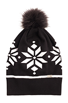 Quinn-Knit hat color 00
