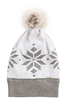 Quinn-Knit hat color 16