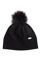 Stella-Knit hat color 00