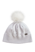 Stella-Knit hat color 07