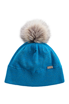 Stella-Knit hat color 11