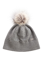 Stella-Knit hat color 16