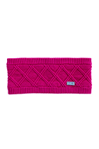 Mischa-Headband color 13
