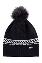 Theresa- Knit Hat color 00