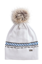 Theresa- Knit Hat color 007