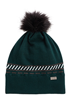 Theresa- Knit Hat color 21