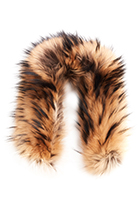 Natural Finn Fur color 30