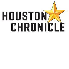 Houston Chronicle names NILS Erica Top and Blaine Pant Must-Have Gear