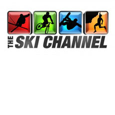 The Ski Channel NILS Feature